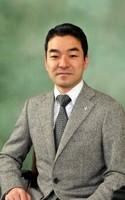 熊倉さんプロフィール写真