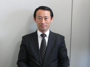 201607江崎さま-1